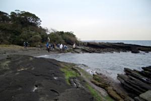 okinoshima-3
