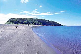 okinoshima1