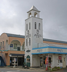 arks-2