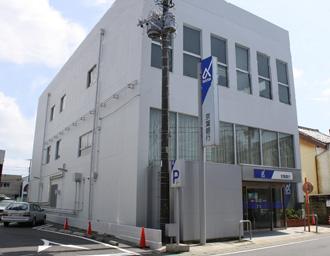 keiyobank-1