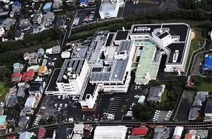tateyama_hospital