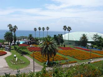 flowerpark-1