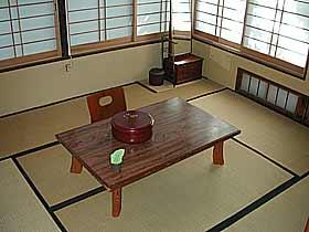 kiyofuji-2