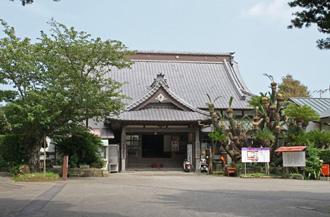 nagoji1