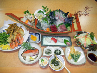 ryosi_tateyama1