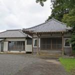 sensyoji1