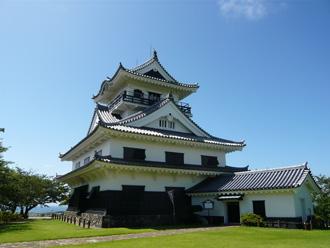 shiroyamakoen-2