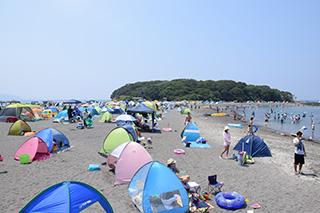 okinoshima_beach1