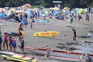 okinoshima_beach2