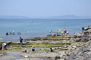 okinoshima_beach3