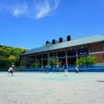 運動公園3