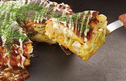 okonomiyaki_s