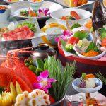 Hot Spring Hotel HANASHIBUKI
