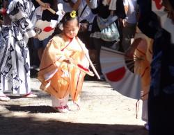 洲崎神社祭礼21