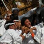 洲崎神社祭礼9