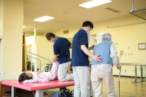 tateyama_hospital3