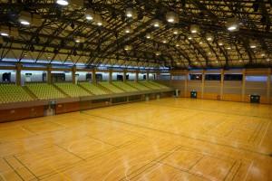 運動公園2